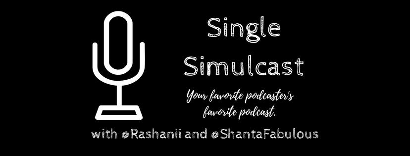 Single Simulcast